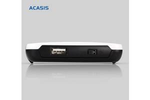 Внешний карман HDD/SSD 2.5 SATA USB 2.0 Acasis FA-05U
