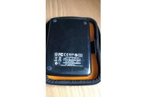 Зовнішній Накопичувач 2тб - Вінчестер HDD 2.5 Sata