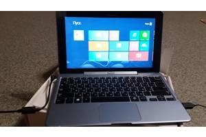 Windows-планшет Samsung ATIV Smart PC 500Tс док-станцией