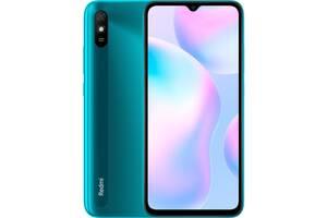 Xiaomi Redmi 9A 2/32GB Peacock Green
