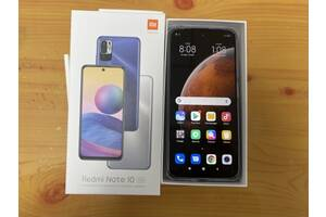 Xiaomi Redmi Note 10 5G NFC 4/64 Gb