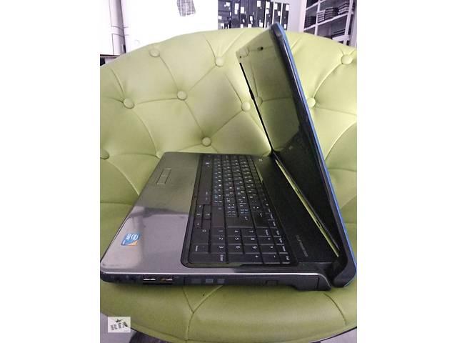продам игровой ноутбук для работы в офисе дома учебы бу в Киеве