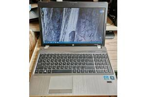 Игровой ноутбук HP ProBook 4530s (core i5, 8 гиг).