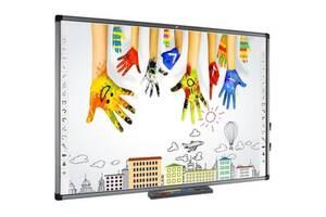Интерактивная доска Avtek TT-BOARD 90 Pro (1TV110)