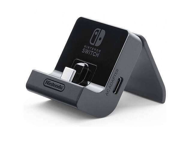 бу Зарядная станция Adjustable Charging Stand для Nintendo Switch в Харькове