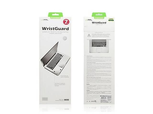 купить бу Защитная пленка JCPAL WristGuard Palm Guard для Retina-MBP 13 в Харькове