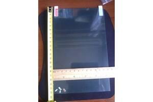 Защитная пленка, матовая на планшет или телефон. Размер 21,5x13,3 см