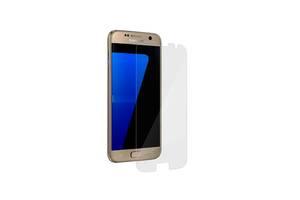 Защитная пленка Nano ITOP 360 для Samsung Galaxy S7 Full Cover