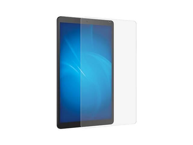 купить бу Защитное стекло с олеофобным покрытием для планшета Samsung Galaxy Tab A 10.1 2019 SM-T510 и SM-T515 в Харькове