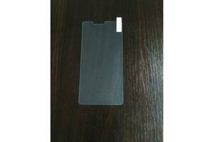 Захисне скло для телефону Xiaomi Mi 5S + (звичайне)