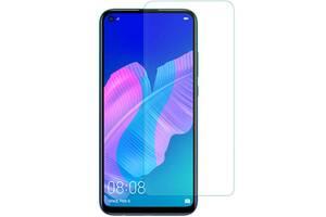 Защитное стекло Ultra 0.33mm (без упаковки) для Huawei P40 Lite E