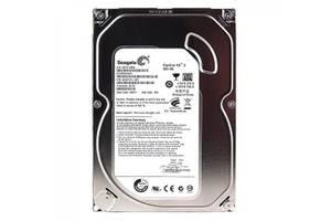 "Жесткий диск 3.5""  250Gb Seagate (# ST3250312CS #)"