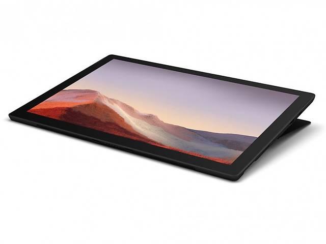 бу Планшет Microsoft Surface Pro 7-Core i7/16/256GB (VNX-00016) в Харькове