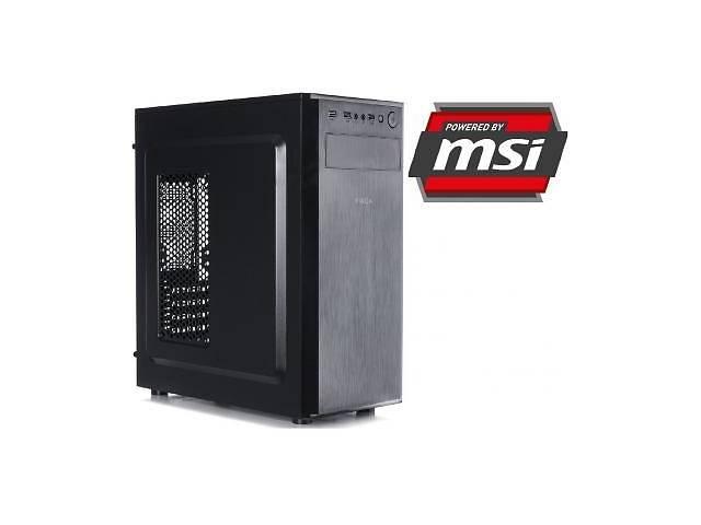 Компьютер Vinga Apache 0004 (A06E4A41U0VN)- объявление о продаже  в Дубні (Рівненській обл.)