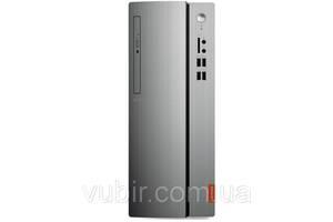 Новые Системные  блоки компьютера Lenovo