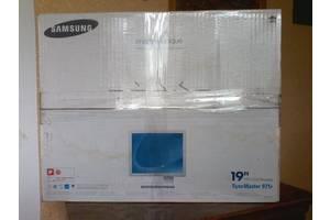 б/в Монітори Samsung