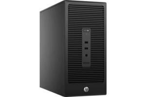 Новые Системные  блоки компьютера HP (Hewlett Packard)