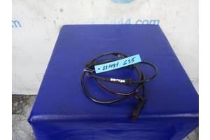 Датчик ABS INFINITI G25/G35/G37/Q40 06-14