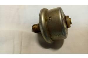 Датчик давления масла для Москвич 412,2140 СССР