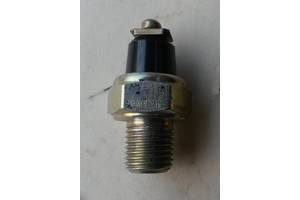 Датчик давления масла ММ 126, Волга ГАЗ 24
