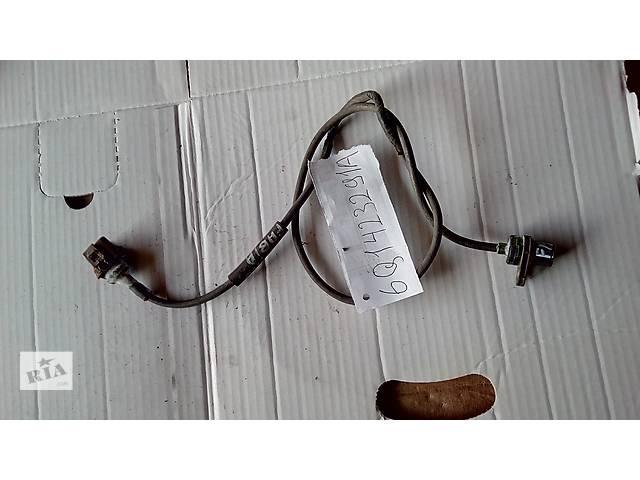 бу датчик рулевой рейки для Skoda Fabia 6Q1423291A в Львове