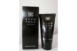 Корректирующие и маскирующие средства для лица Avon