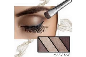Палитры для макияжа Mary Kay