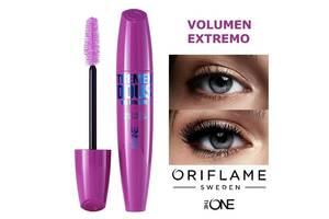 Наборы декоративной косметики Oriflame