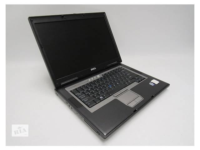 продам Ноутбуки з США.Dell D830 бу в Березному (Ровенской обл.)