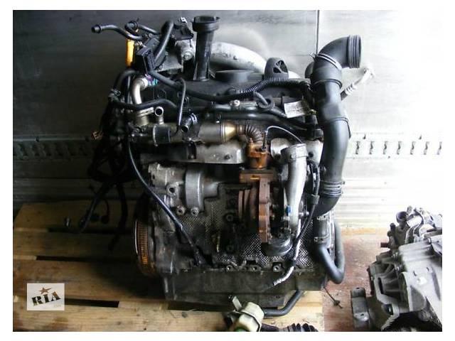 бу Детали двигателя Блок двигателя Volkswagen T3 (Transporter) 1.7 D в Ужгороде