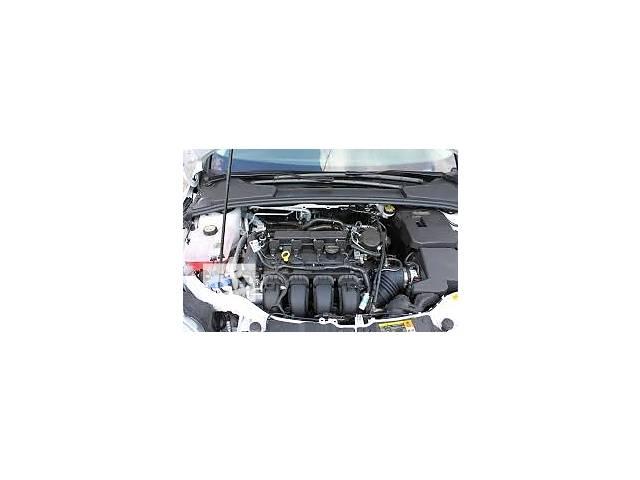 купить бу Детали двигателя Двигатель Ford Focus 1.4 в Ужгороде