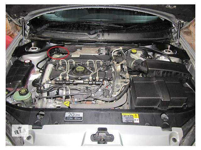 купить бу Детали двигателя Двигатель Ford Mondeo 2.2 в Ужгороде