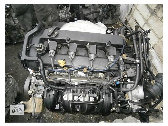 Детали двигателя Двигатель Ford Mondeo 2.3- объявление о продаже  в Ужгороде