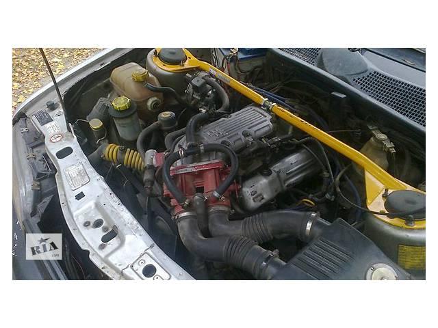 Детали двигателя Двигатель Ford Scorpio 2.9- объявление о продаже  в Ужгороде