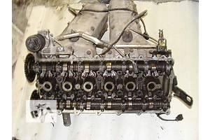б/у Головки блока Chevrolet Epica