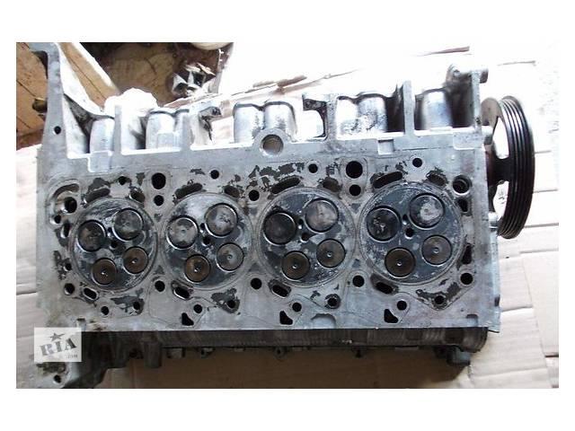 бу Детали двигателя Головка блока Ford Mondeo 1.8 TDCi в Ужгороде
