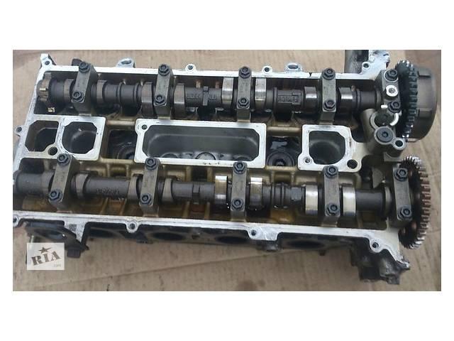бу Детали двигателя Головка блока Ford Mondeo 2.3 в Ужгороде
