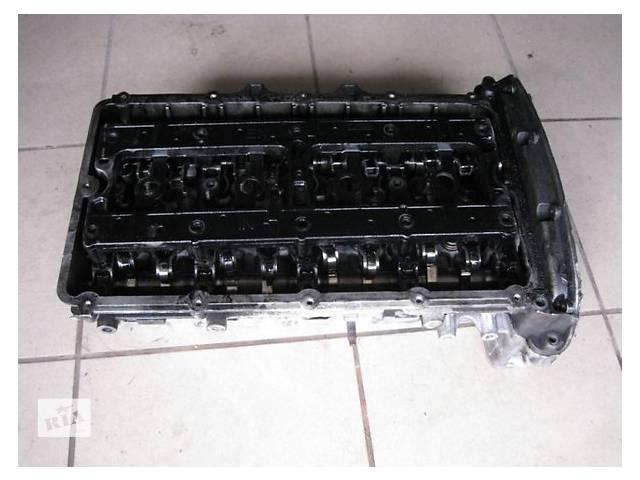 бу Детали двигателя Головка блока Ford Transit 2.4 TDCi в Ужгороде
