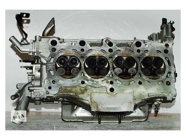 купить бу Детали двигателя Головка блока Honda CR-V 2.0 в Ужгороде
