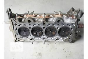 б/у Головки блока Honda Legend