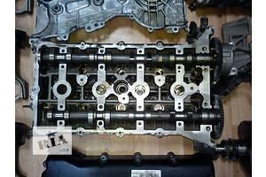 б/у Головки блока Hyundai i30