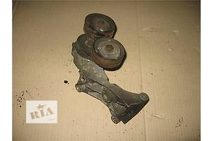 Ролики генератора Opel Combo груз.