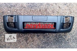 Новые Бамперы передние Hyundai Tucson