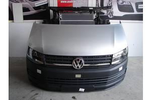 Фары Volkswagen T6 (Transporter)