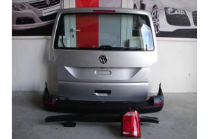 ліхтарі задні Volkswagen T6 (Transporter)