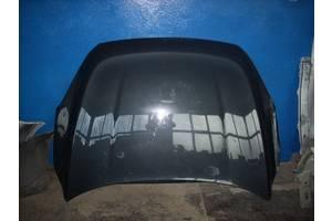 б/у Капоты Volvo XC60