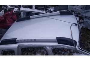 б/у Крыши Renault Duster
