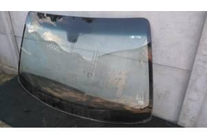 Стекла лобовые/ветровые Chevrolet Epica