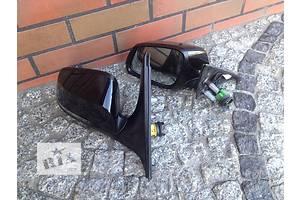 Зеркала BMW 7 Series