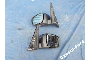 б/у Зеркала Ford Galaxy